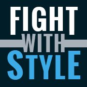 FighterStyle.com