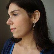 Renata Vaz