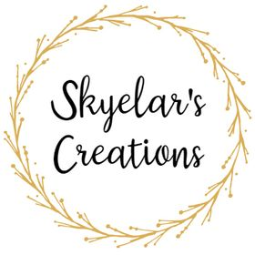 Skyelar's Creations