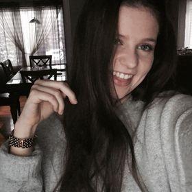 Alexandra Charlebois