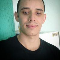 Evilson Fernandes