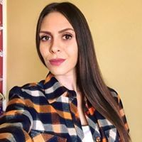 Nicolescu Alexandra