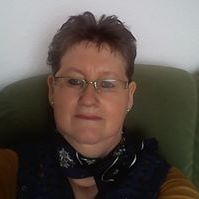 Petra Kleemann