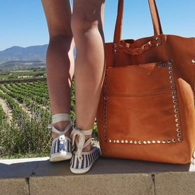 b933da5f BX bags Barcelona (immaalfe) en Pinterest