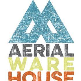 Aerial Warehouse
