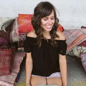 Nataliya Borener | Drift Home Collection