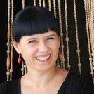 Ana Garcia Diaz