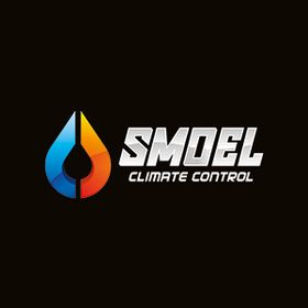 Smoel Heating & Air conditioning