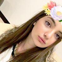 Isabel Londoño Diaz
