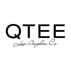 QTee.com