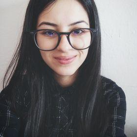 Stoian-barboni Denisa