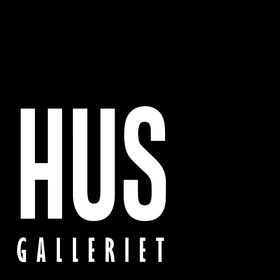 Husgalleriet AS