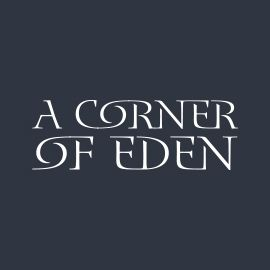 A Corner of Eden