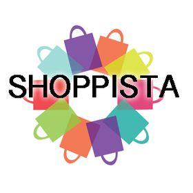 Shoppista