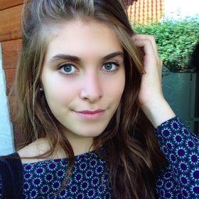 Ilina Looms
