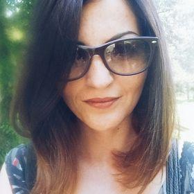 Simona Karagholi