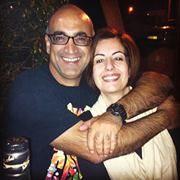 Smadar Ben Harush