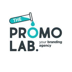 The Promo Lab