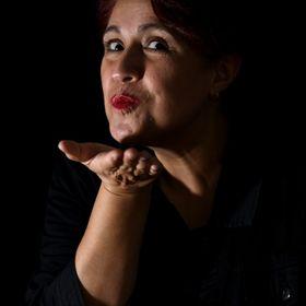 Débora González