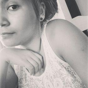Lara Thalia