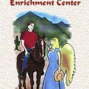 Western Spirit Enrichment Center