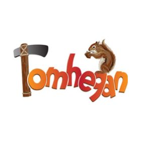 Tomhegan Wilderness Cabins