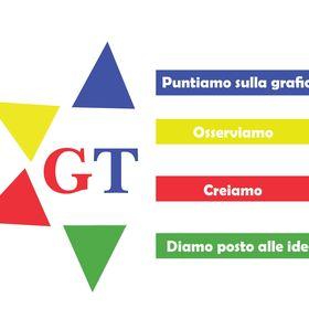 Graphic Trainer