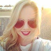 Ciara Molloy