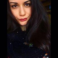 Amelia Rainone