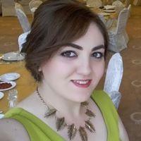 Öznur Türkmen