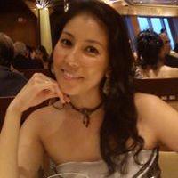 Letícia Mayumi Cavalcanti