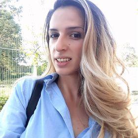 Sorina Ilina