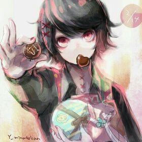 otaku chan