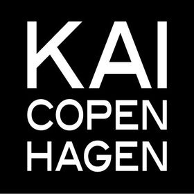 KAI COPENHAGEN by Josephine Blay