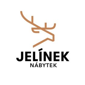 JELINEK furniture