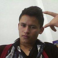 Augusto Medina