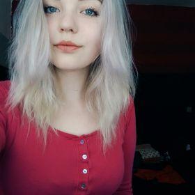Niky Nováková