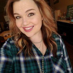 Brittnie Steele