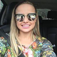 Gabriella Gurgel