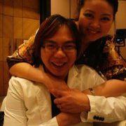 Caroline Yuen