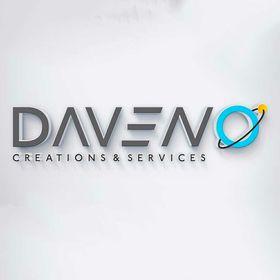 Daveno creations