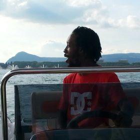 Capitaine Kwassi