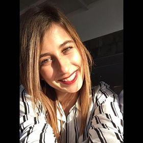 Anaísa Monteiro