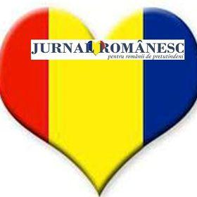 Romeo-Dorian Crîşmaru