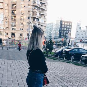 Simona Perju