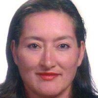 Maribel Burbano
