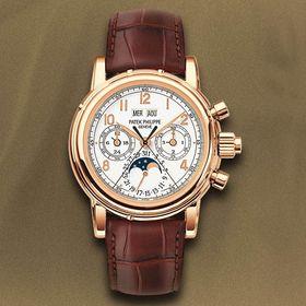 Fabsuisse-Vintage Watch