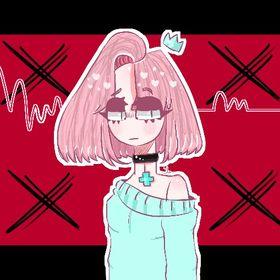 Yunie™