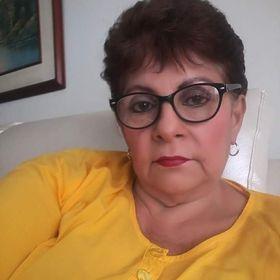 Leonorcita Salguero