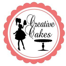 Creativecake.sk